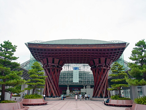 2014-909-4