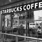 スターバックスコーヒー・ジャパン、米スターバックスの完全子会社化へ。
