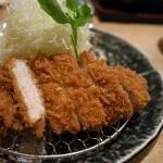 京都でランチでも夜でも重宝する人気のトンカツのお店、「名代とんかつ・かつくら」。