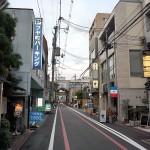 京都でおすすめの駐車場!その2。フヤ町駐車場。