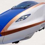 どっちがお得?東京までの北陸新幹線と飛行機で運賃を比較してみました。