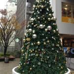 メリークリスマス。今日の12月25日の方が好きだったりします。