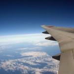 小松-羽田便の夏ダイヤ発表。飛行機を小型化し1日6往復は維持。