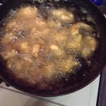 我が家ではお弁当を夜に作っているのですが、これってどう?