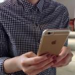 スマホやガラケーの携帯解約ルールの見直し着手。いつでも無料解約もあり?