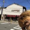 京都市二条城前駅周辺には、個性的なお店やスポットが目白押しで超おもしろい。