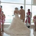 結婚式にはぶっちゃけいくらかかる?北陸の人は結婚式や新婚旅行にお金を惜しまない様ですよ。