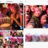 インスタグラム・アップデート!ひとつの投稿で複数の写真や動画がシェア出来る機能を実装。