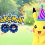 Pokémon GO、今度はトンガリ帽子をかぶったピカチュウ出現イベント開催!