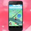 Pokémon GO、ルアーモジュールの効果が6時間継続するキャンペーンの延長決定!