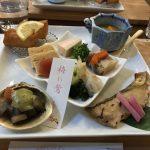 [地元グルメ] 金沢市大野のヤマト醤油味噌の「発酵食美人食堂」のランチが飛び切りおいしい!