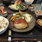 [地元グルメ] 金沢市武家屋敷そばの「百薬キッチン」。体に優しいランチがあります。