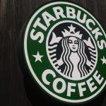スターバックスコーヒー、京都東山に新たにコンセプトストアを今夏オープン予定。