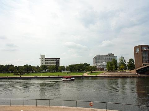 2014-901-9