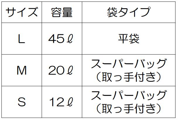 2016-0808-3