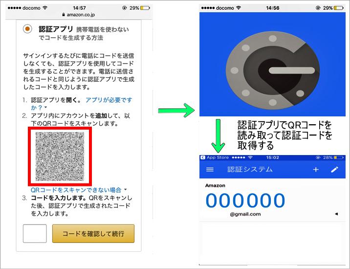 Amazon 認証 アプリ Amazon.co.jp: 人気の認証アプリランキング